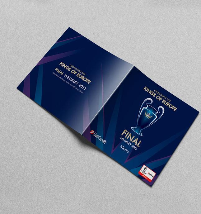 menu-brochure-uefa-champions-unicredit-back