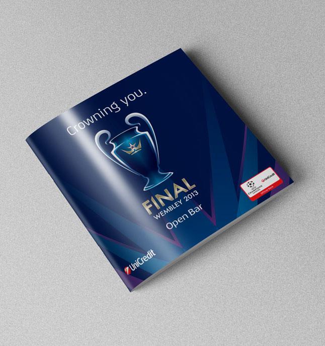 menu-brochure-uefa-champions-unicredit-cover