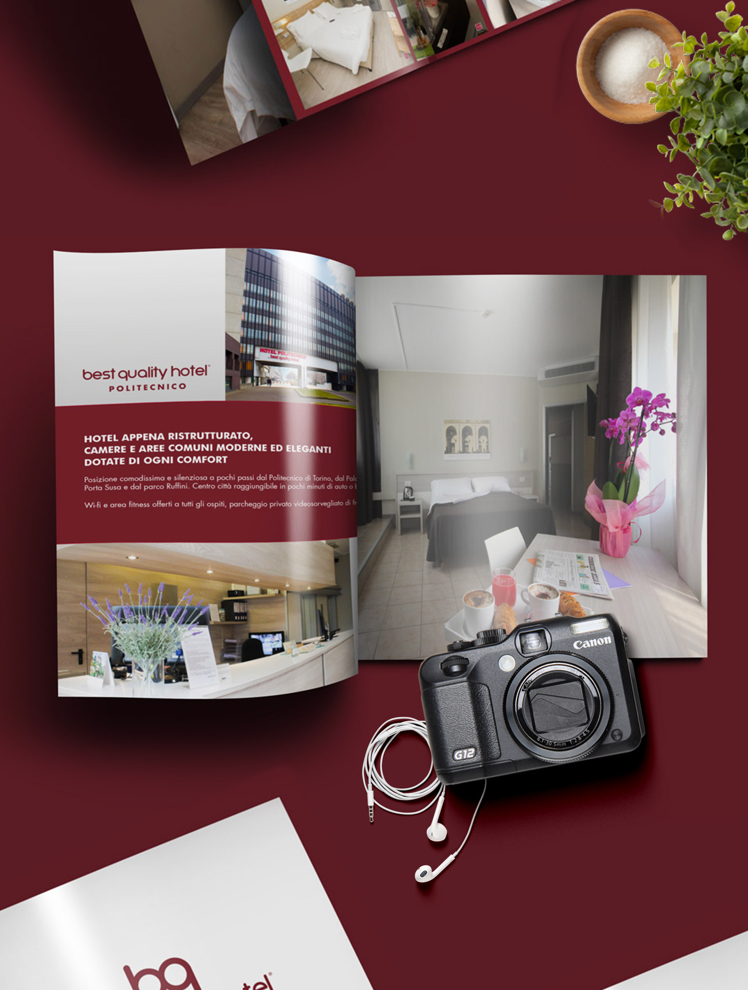 bq-hotel-brochure-02