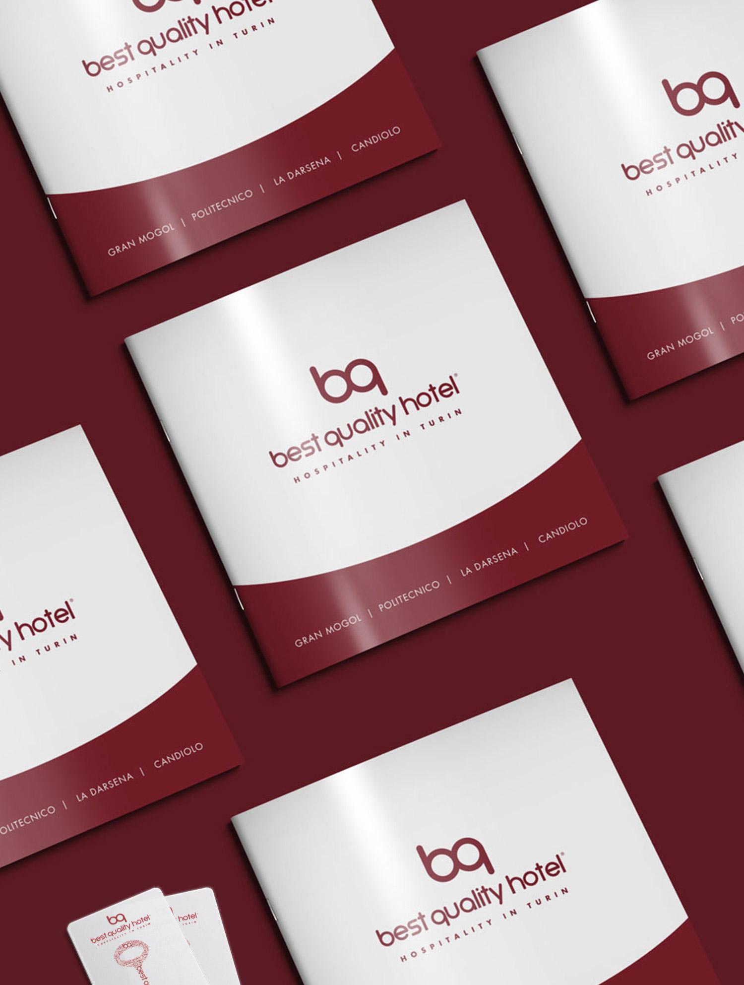 bq-hotel-brochure-03