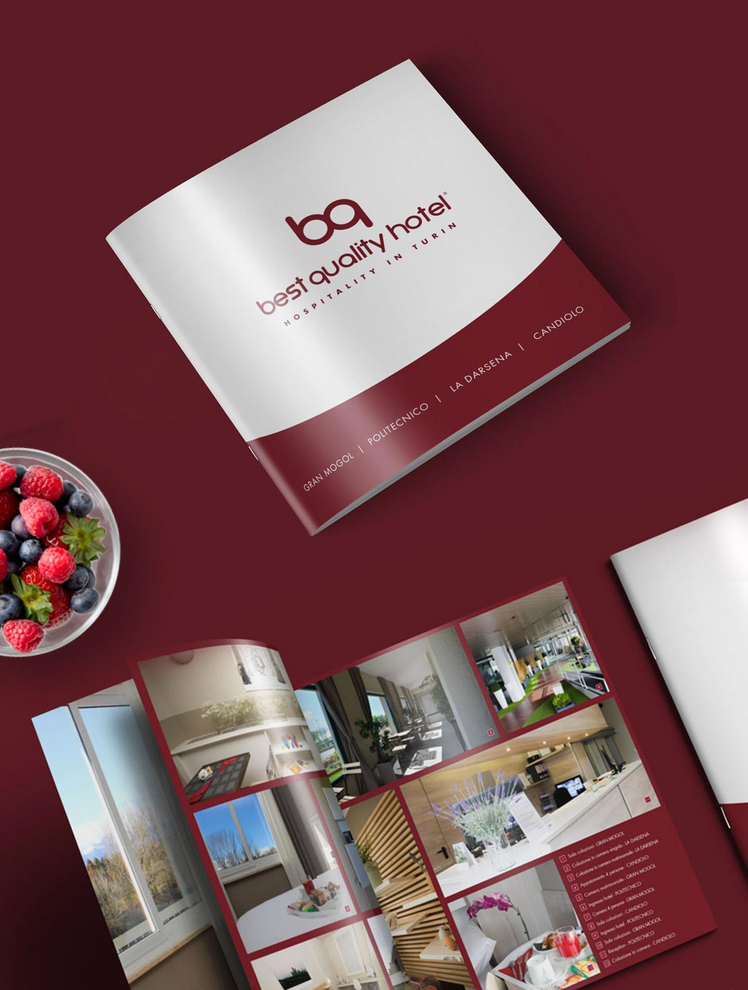 bq-hotel-brochure