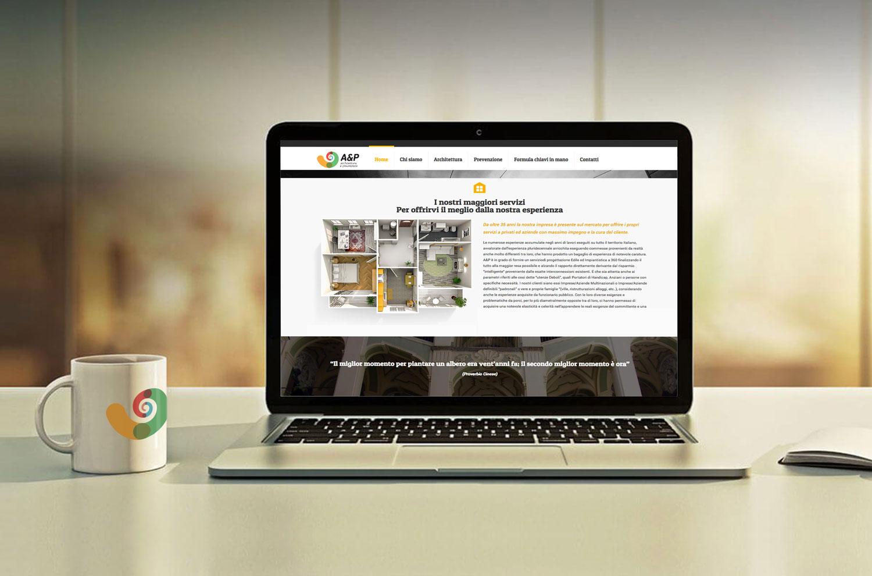 architettura_sitoweb