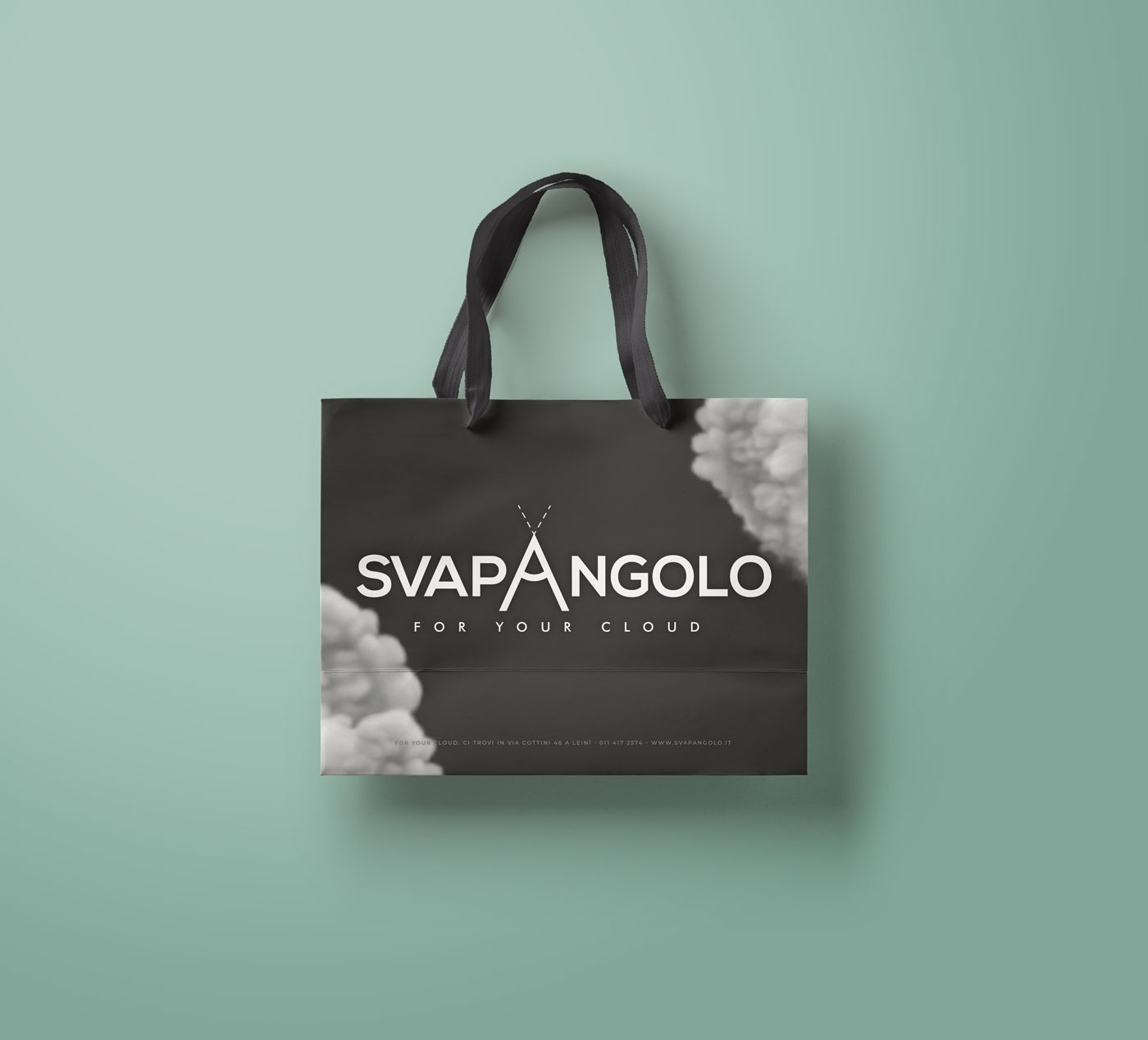 svapangolo-shopper