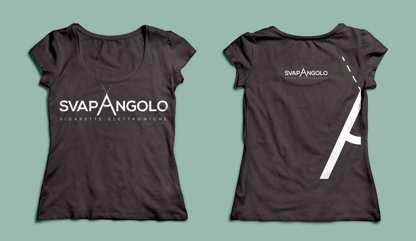 svapangolo_tshirt